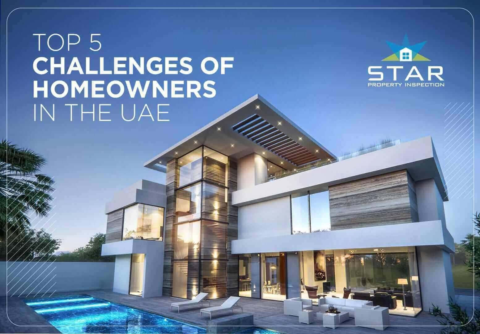 Rera Recommended Villa Inspection Company Dubai